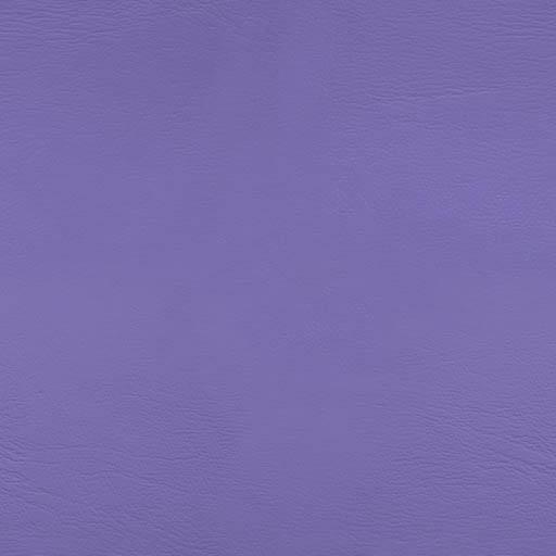 003316 - violett
