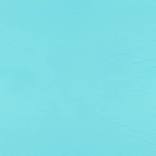 008567 - Hellblau