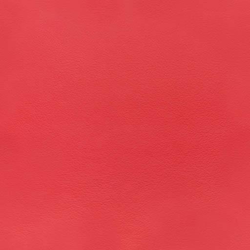 010878 - Rot