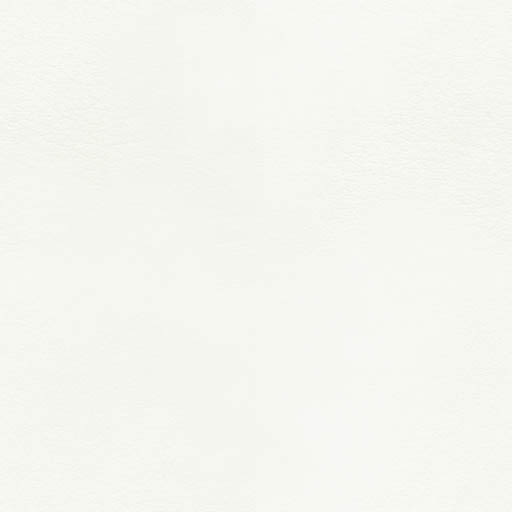 010881 - weiß