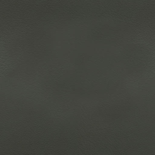 011499 - schwarz