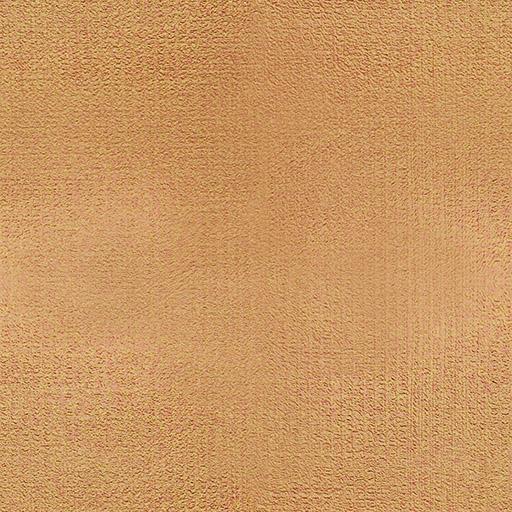 014185 - bronze