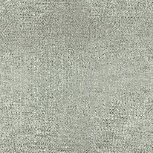 014187 - silber