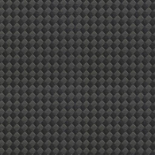 014352 - carbon schwarz