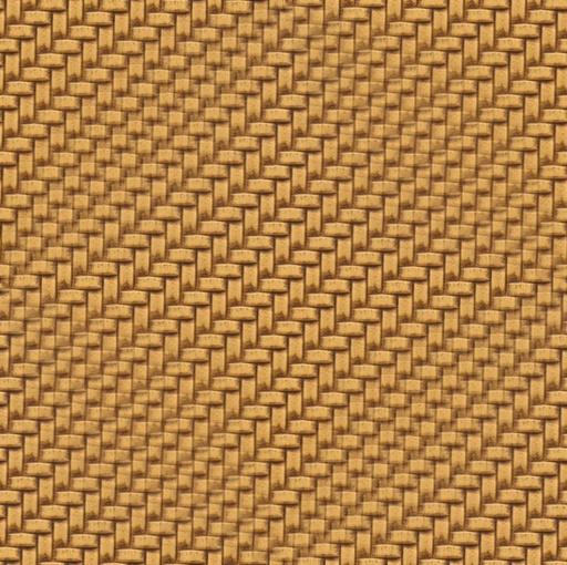 014672 - relief geflecht honig