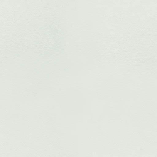 015813 - Stein