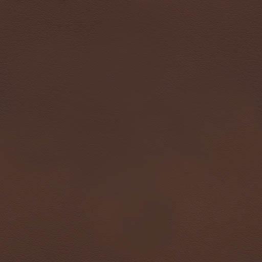 015817 - Kastanie