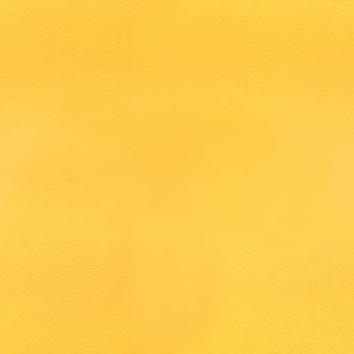 016039 - Zitrone