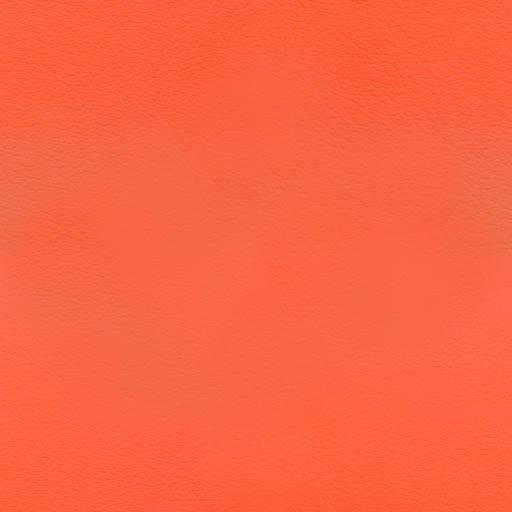 016040 - Orange