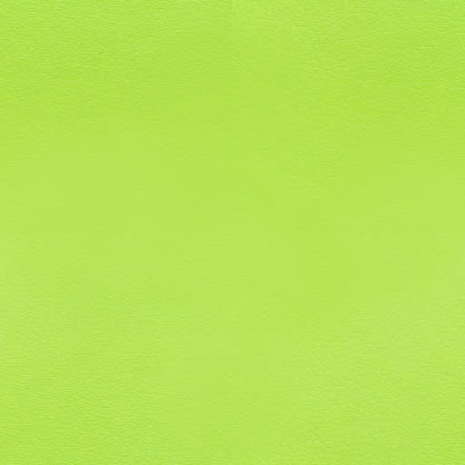 016043 - limette