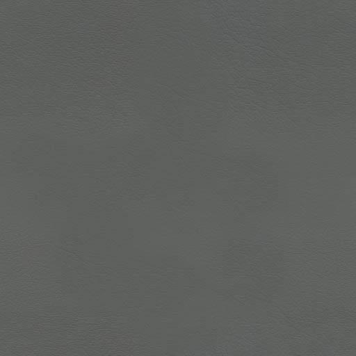 016046 - basalt