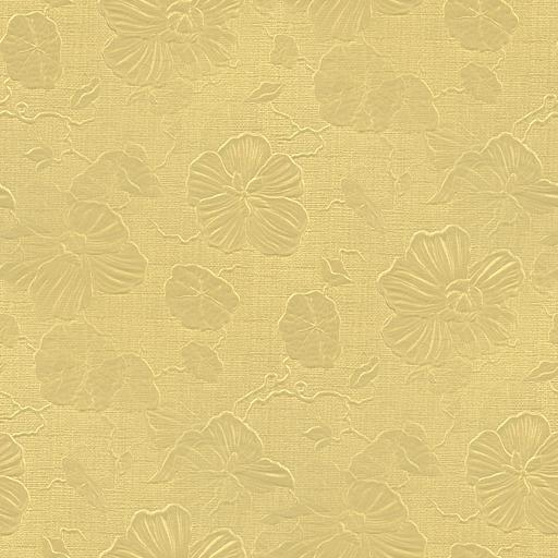 017510 - blume gold