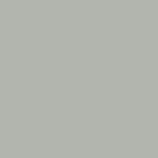 021001 - Grau Glatt