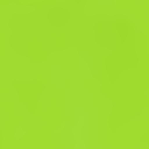 021002 - Grün Glatt