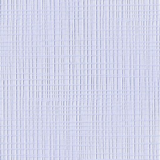 021003 - struktur flieder