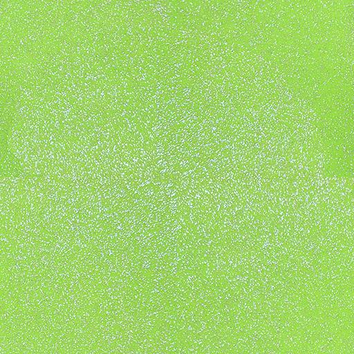 021434 - Glitter Grün