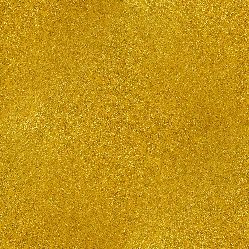 021436 - glitter gold