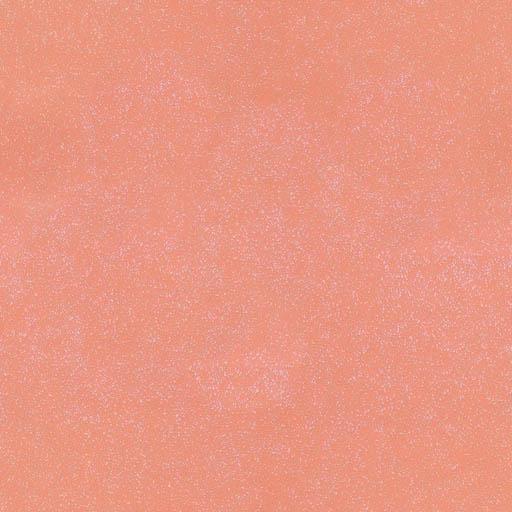 021632_1 - Glitter Rosenholz