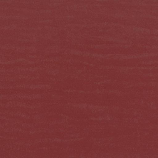 021641 - samt weinrot
