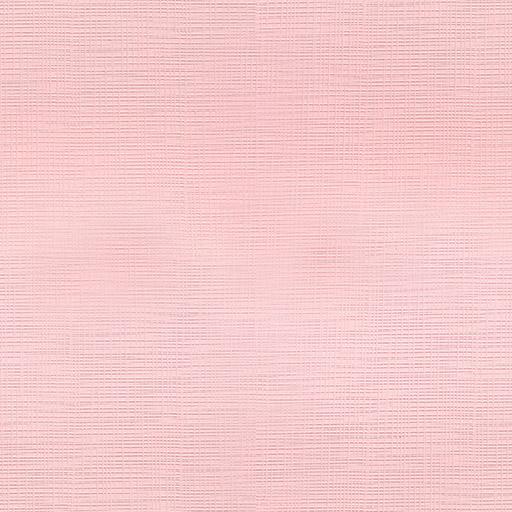 021643 - yoghurette