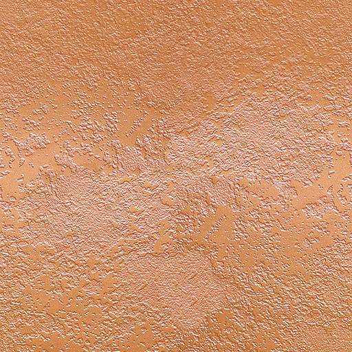 021645 - patina bronze