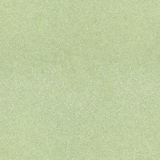 021690 - glitter weiß nachleuchtend