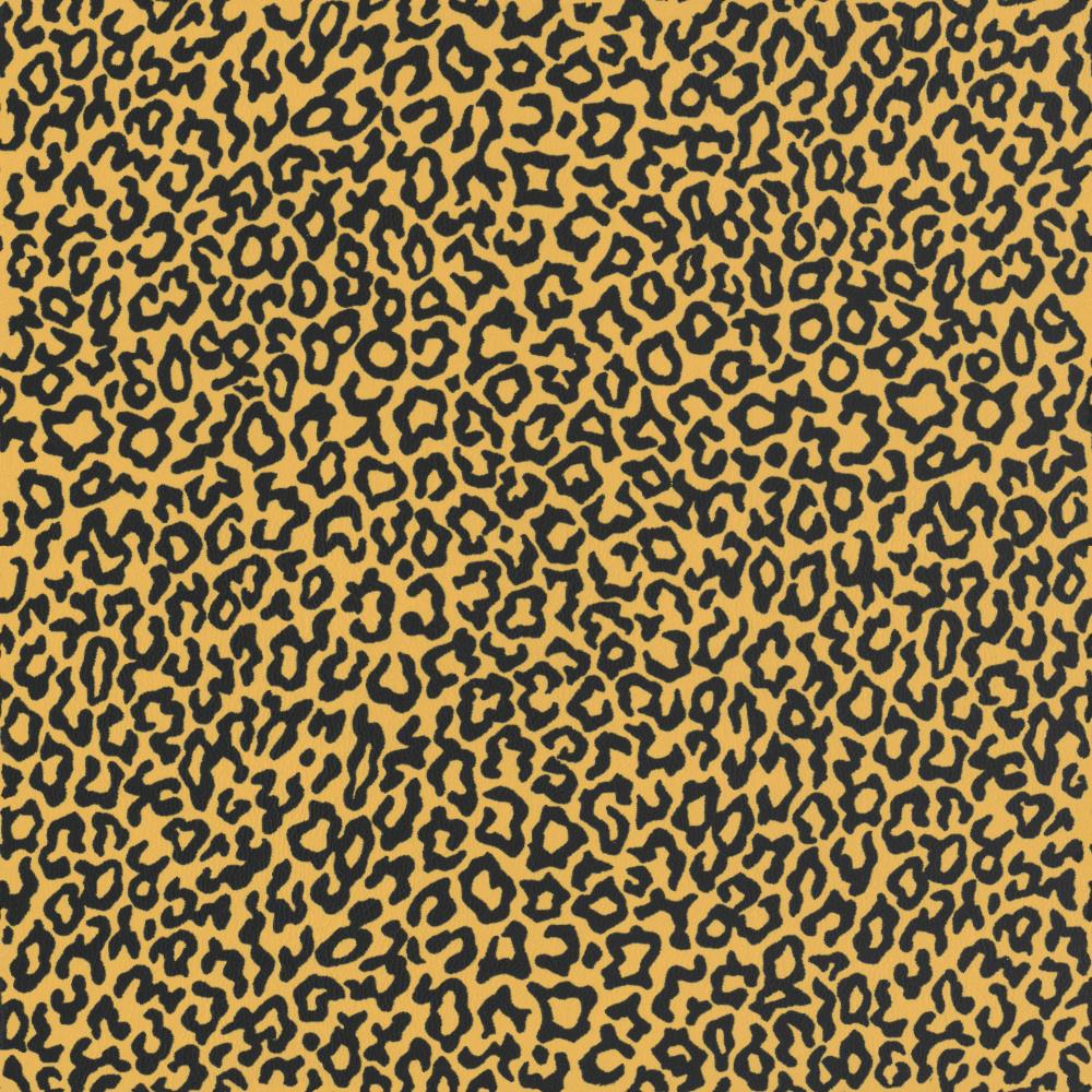 021985 - Leopard-mais