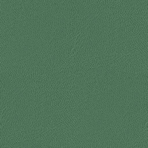 022046 - Bicolor Grün-Blau