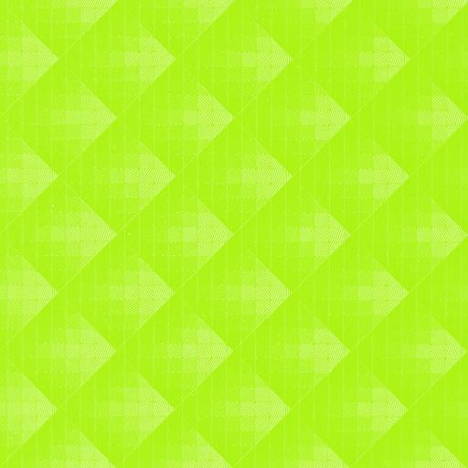 022180 - Bling Neon Gelb
