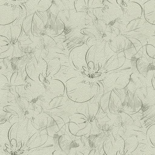 022193 - blume auster