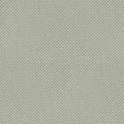 022272 - struktur lichtgrau