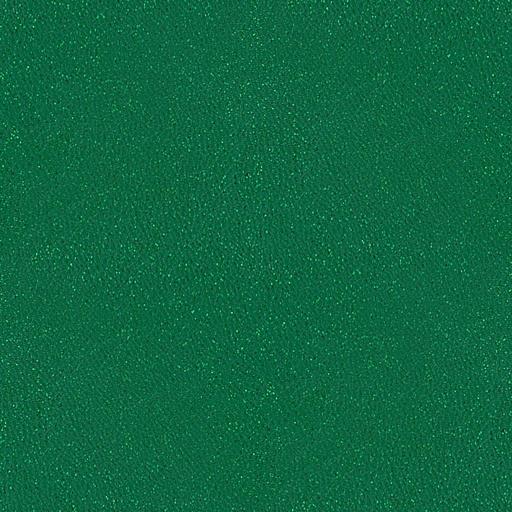 022784 - glitter dunkelgrün
