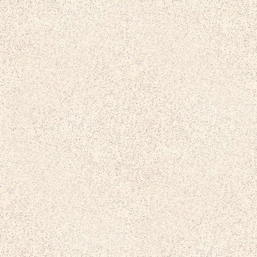 022786 - glitter rosa matt