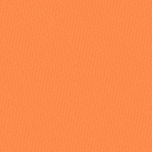 03969 - orange