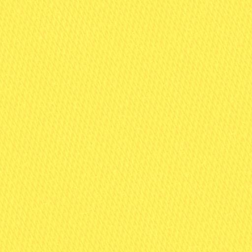 08376 - zitrone