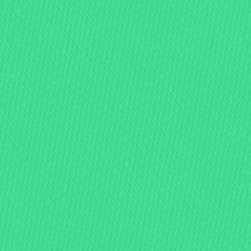 15775 - limette