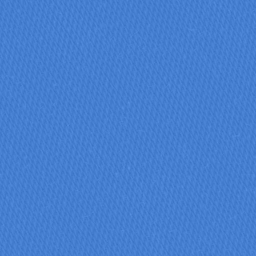26853 - azur