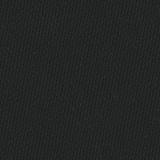 30820 - schwarz
