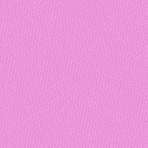 33063 - pink