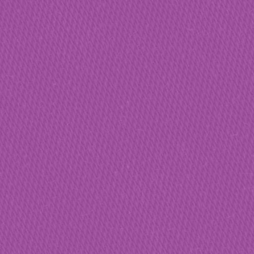 33944 - violet