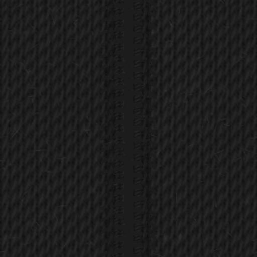 899998 - schwarz