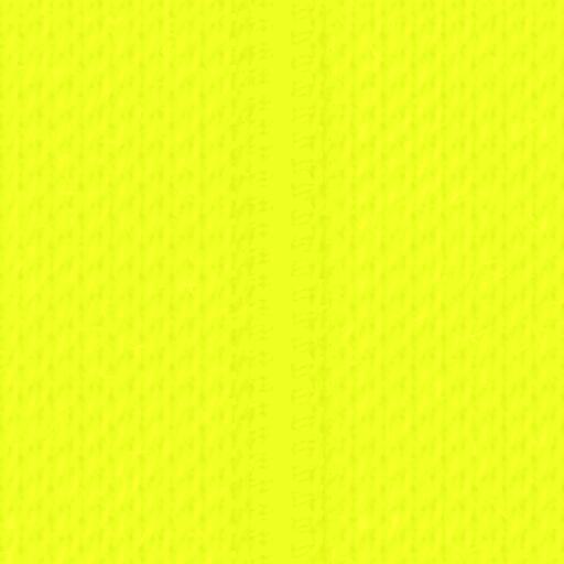 899999 - neongelb