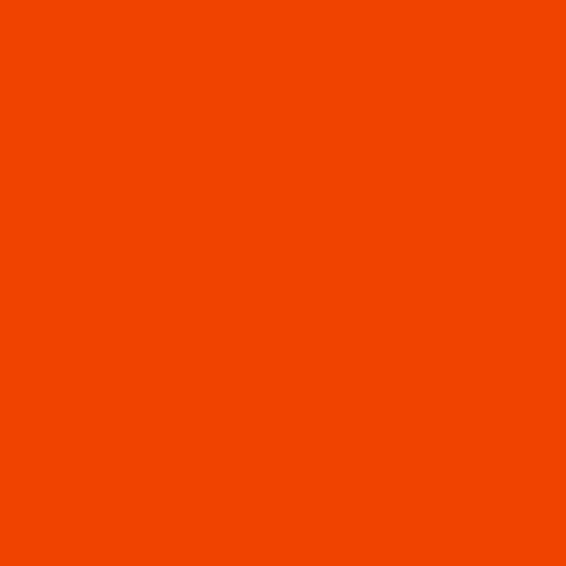 999996 - neonorange