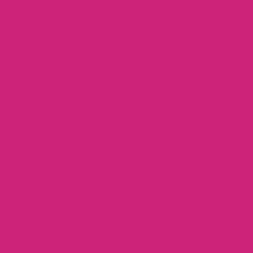 999998 - neonpink