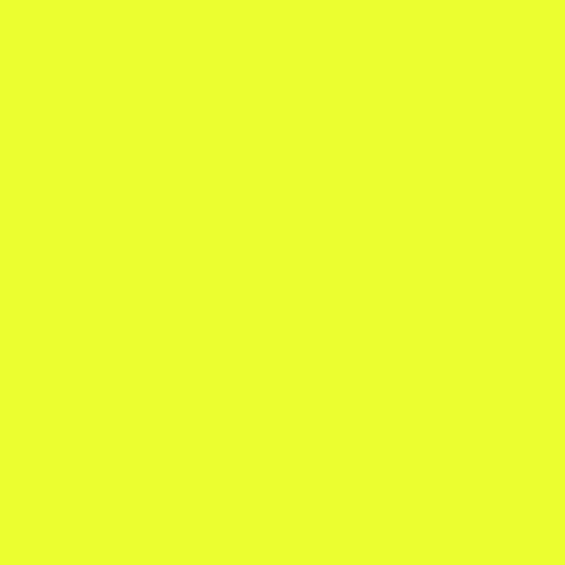 999999 - neongelb