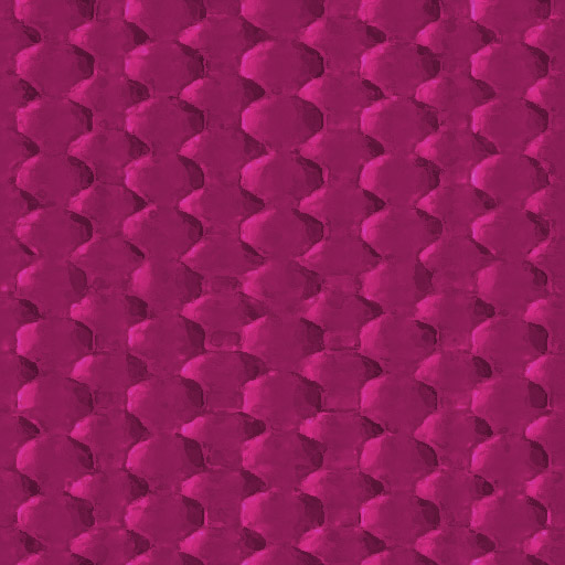 9 - Pink