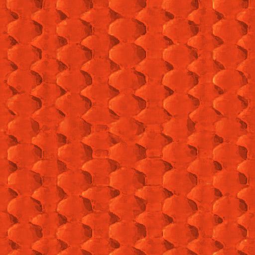 11 - orange