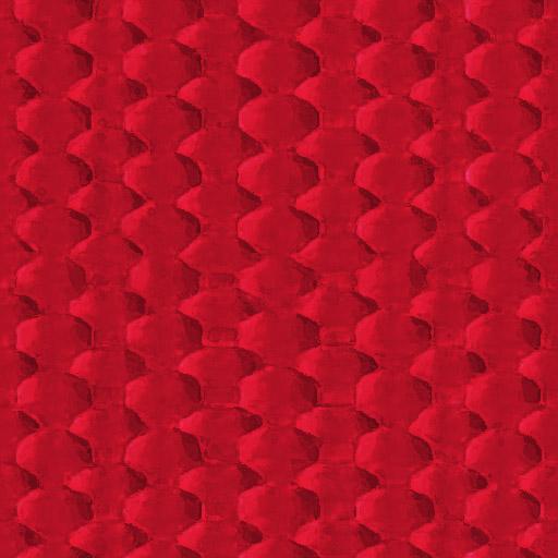12 - Rot