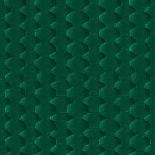17 - smaragdgruen