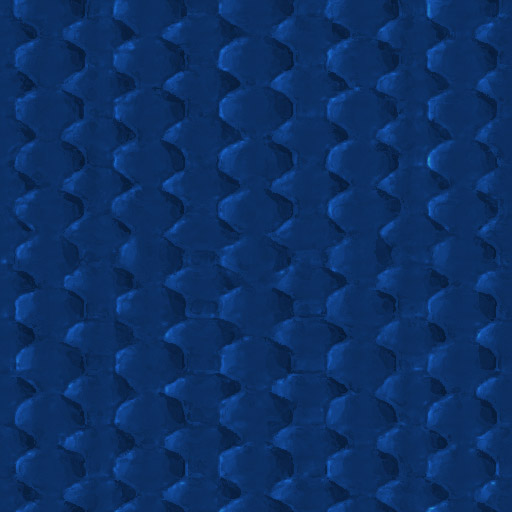 22 - Kobaltblau